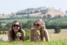 Yarra Valley Chocolaterie & Ice Creamery, Yarra Glen, Australia
