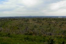 Zig Zag Scenic Drive, Gooseberry Hill, Australia