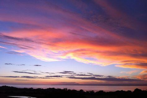 Bimbadeen Phillip Island, Ventnor, Australia