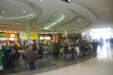 Sunshine Market Place, Sunshine, Australia