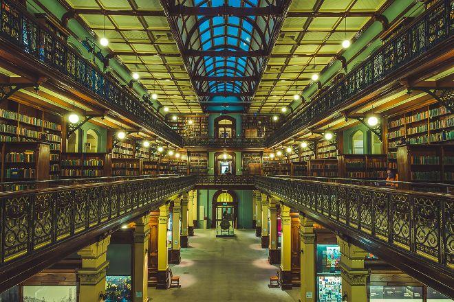 Adelaide Photography Tours, Adelaide, Australia