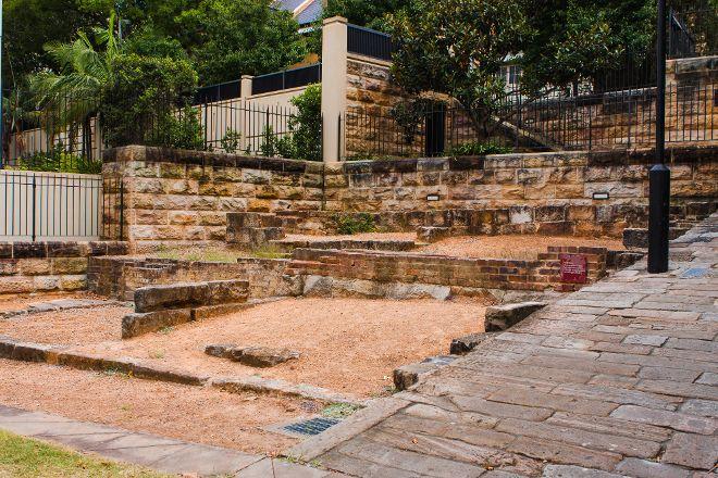 Arthur Payne House, Sydney, Australia