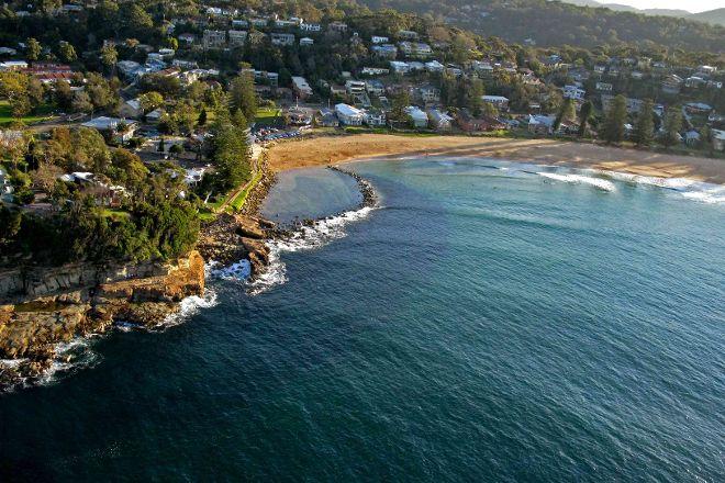 Avoca Beach, Terrigal, Australia