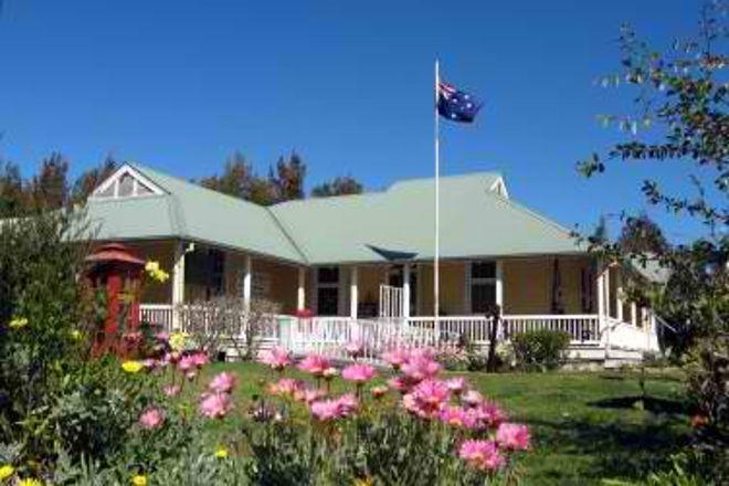 Batemans Bay Heritage Museum, Batemans Bay, Australia