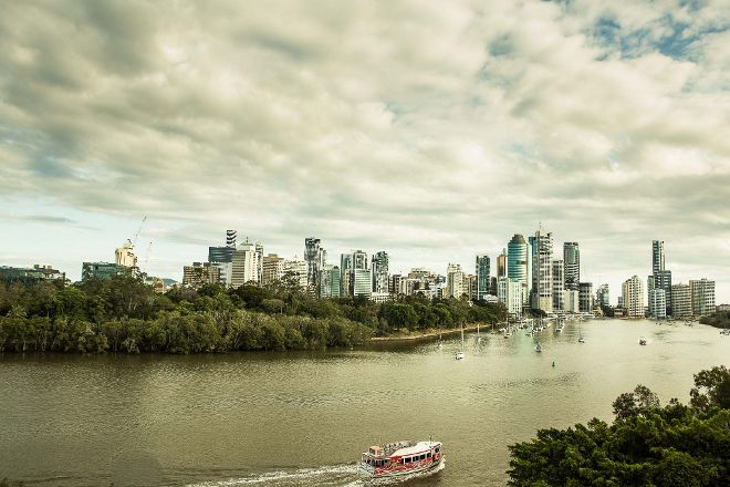 Brisbane Photography Tours, Brisbane, Australia