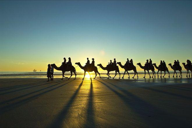 Cable Beach, Albany, Australia