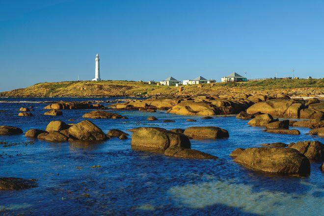 Cape Leeuwin Lighthouse, Augusta, Australia