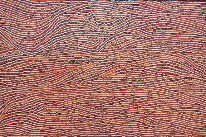 Doongal Aboriginal Art Gallery Cairns, Cairns, Australia