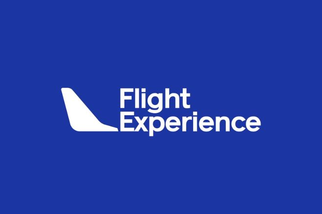 Flight Experience, Sydney, Australia