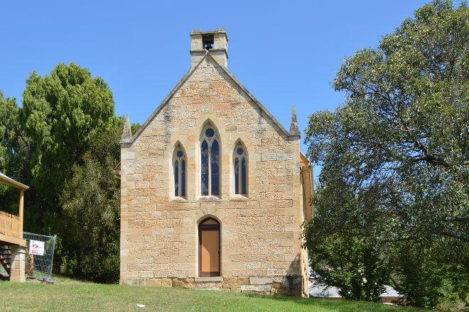 Hartley Historic Site, Hartley, Australia