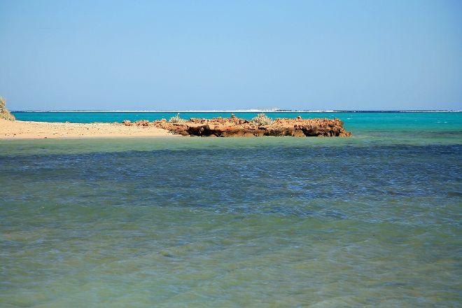 Ningaloo Reef, Ningaloo, Australia