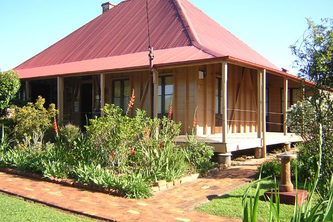 Pioneer Cottage Buderim, Buderim, Australia
