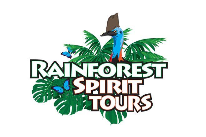 Rainforest Spirit Tours, Cairns, Australia