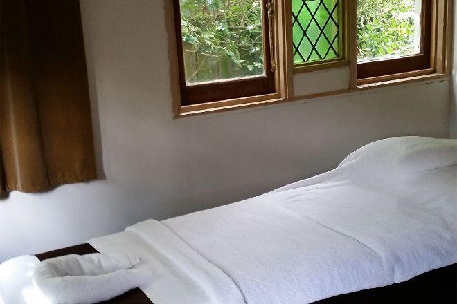 Renewal Massage Daylesford, Daylesford, Australia