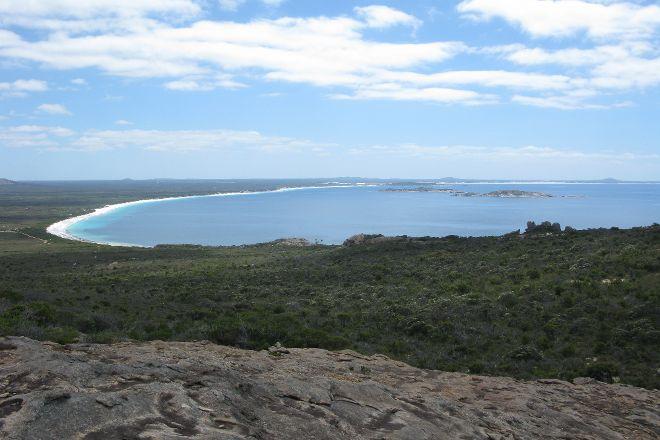 Rossiter Bay, Esperance, Australia