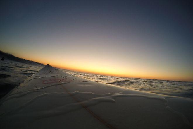Salt Brewing, Aireys Inlet, Australia