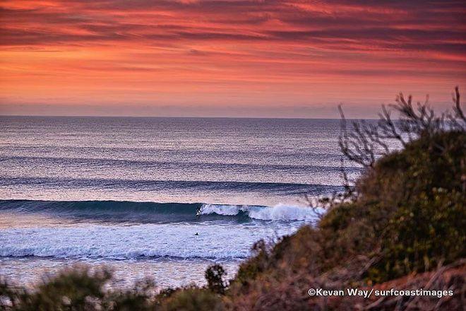 Surfcoastimages Gallery, Torquay, Australia