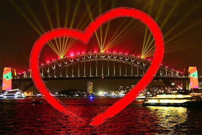 Sydney Pearl Cruises - Day Cruises, Sydney, Australia