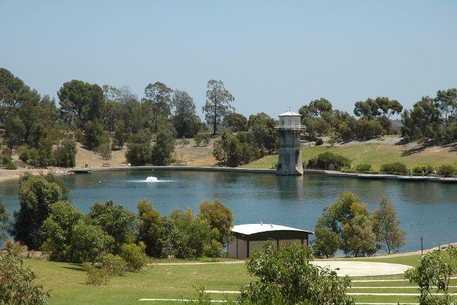 Thorndon Park, Campbelltown, Australia