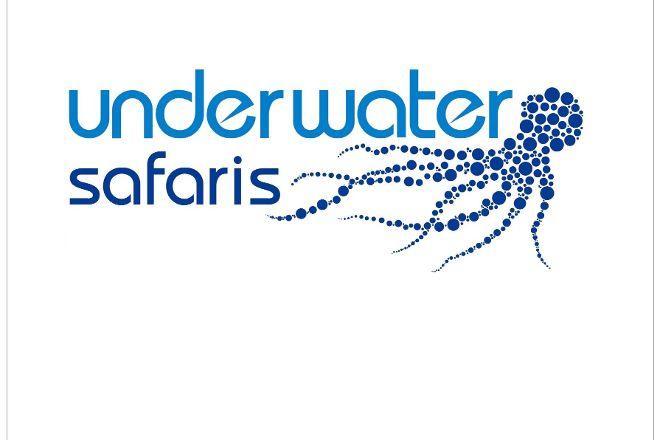 Underwater Safaris, Narooma, Australia