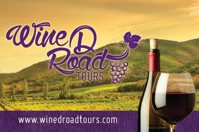Wine D Road Tours, Rosebrook, Australia
