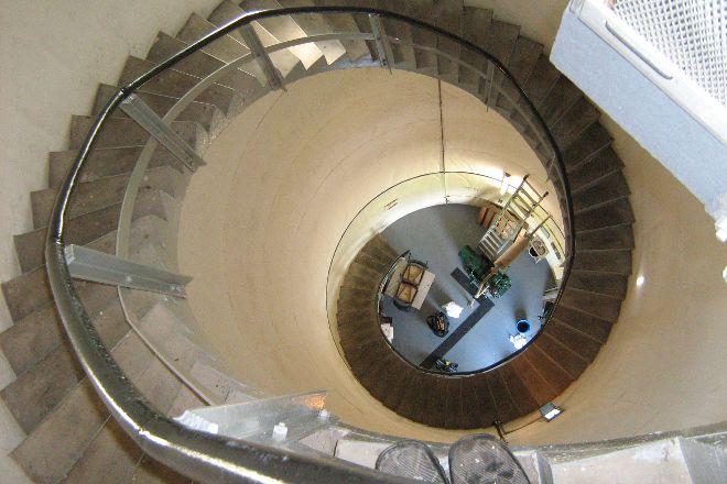 Wollongong Head Lighthouse, Wollongong, Australia