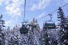 Bad Hofgastein Ski Resort