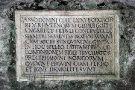Catacombe Del Cimitero Di San Pietro