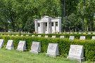 Central Cemetery (Zentralfriedhof)