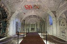 Greinburg Castle, Grein, Austria