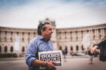 SHADES TOURS Vienna, Vienna, Austria