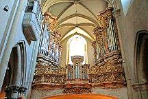 St. Michael's Church, Vienna, Austria