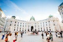 Vienna PASS, Vienna, Austria