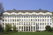 Vienna University of Economics and Business, Vienna, Austria