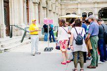 Viennatour, Vienna, Austria