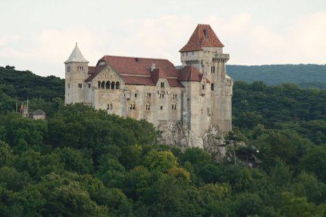 Voesendorf