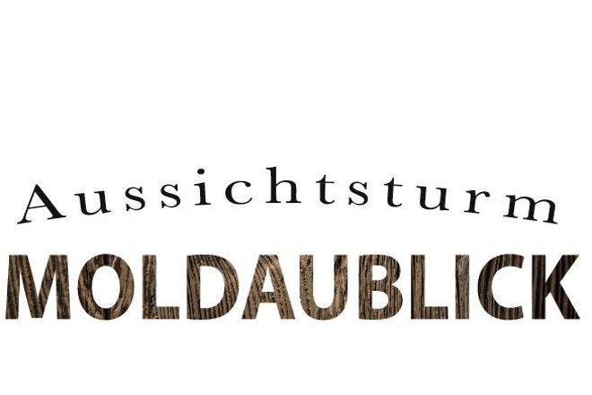 Aussichtswarte Moldaublick, Ulrichsberg, Austria