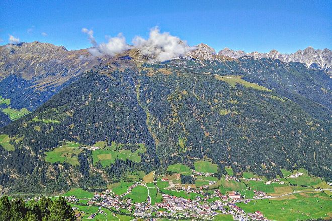 Neustift, Tirol, Austria