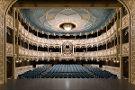 Azerbaijan State Musical Theatre