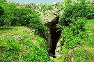 Azokh Cave