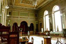 National Museum of History of Azerbaijan, Baku, Azerbaijan