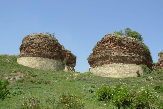 Chukhur Gabala, Gabala, Azerbaijan
