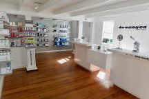 Dermalogica Spa Harbour Island, Harbour Island, Bahamas