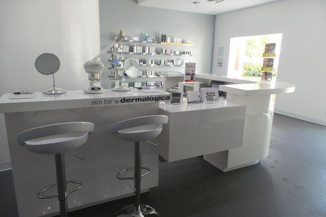 Dermalogica Skin Centre & Spa Freeport, Freeport, Bahamas