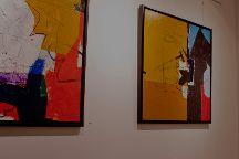Busaad Art Gallery, Al Muharraq, Bahrain