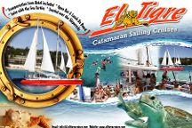 El Tigre Catamaran Sailing Cruises