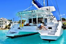 Ocean Daze Cruises