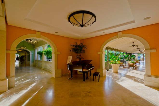 Limegrove Lifestyle Centre, Holetown, Barbados