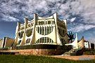 Grodno Regional Drama Theater