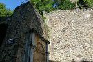 Coteaux de la Citadelle